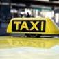 Taxichauffeur Rijbewijs Alkmaar