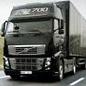 Vrachtwagen Rijbewijs Alkmaar