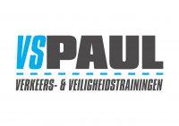 Verkeersschool Paul